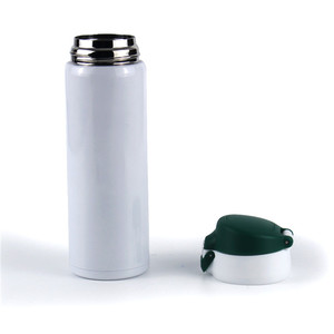 2019 New Yuandee Brand Water Bottle Portable Easy To Go Eco-friendly