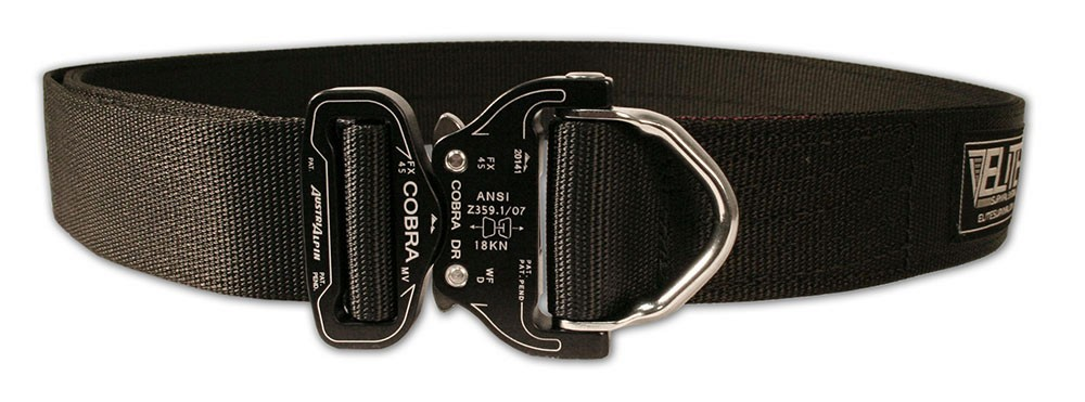 Qualified Belts With Changeable Buckles
