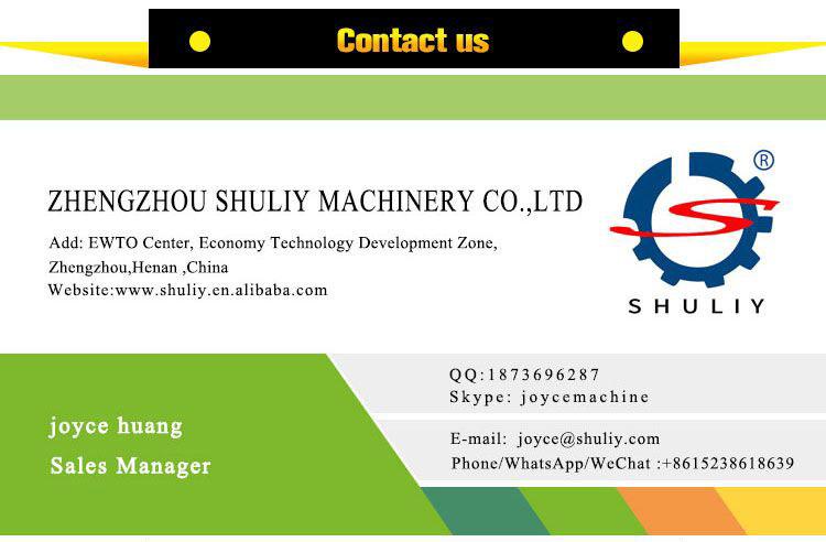 Epscoconut-Shell-Abfall-Zerkleinerungsmaschine zum Zerkleinern von Gewebepappenzerkleinerer