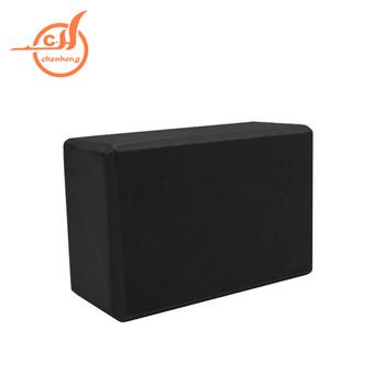 756a46bc1ee EVA de alta densidad de espuma de tamaño grande bloques de alta resiliencia  yoga ladrillo bloque