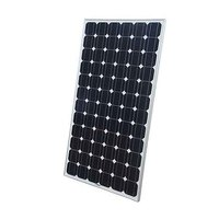 wind turbine solar wall mounted outdoor lights 120v panel
