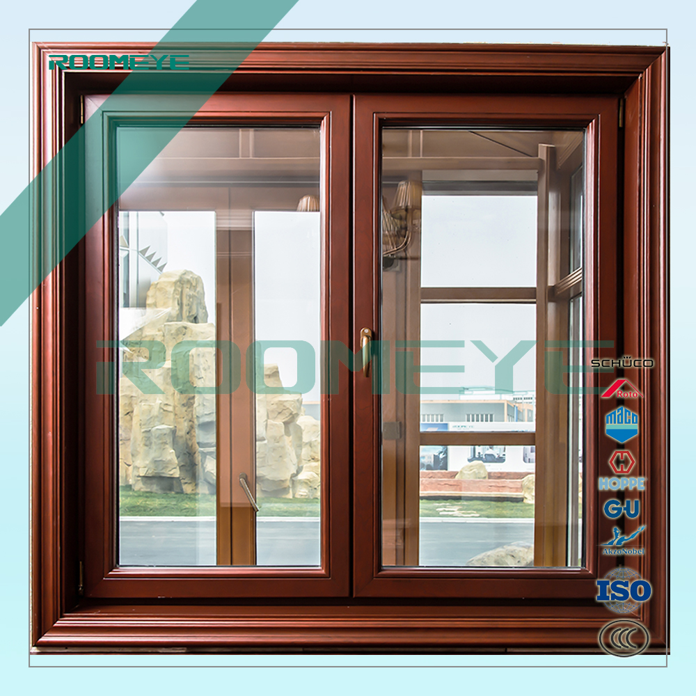 House windows and doors - Cheap House Windows For Sale Cheap House Windows For Sale Suppliers And Manufacturers At Alibaba Com