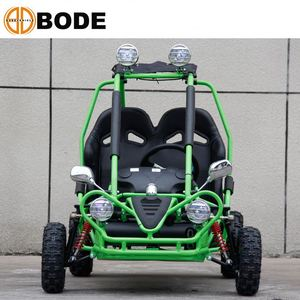 50cc kids mini dune buggy with CE(MC-404)