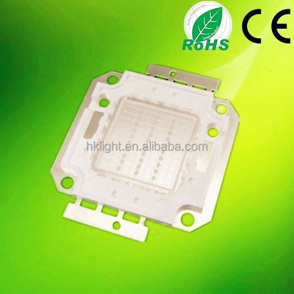 �yf�y�$9nm9.���-yol_920nm led, 920nm led suppliers and manufacturers