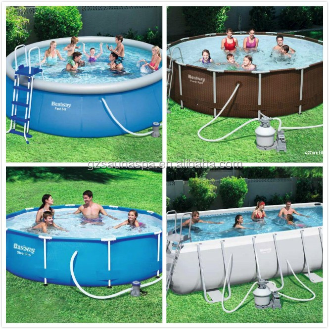 2017 word hot sale bestway pool surface skimmer buy bestway pool surface skimmer pool surface. Black Bedroom Furniture Sets. Home Design Ideas