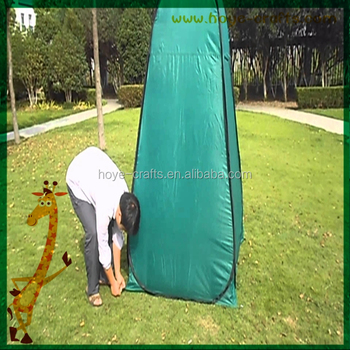 new product 61a4d bf397 Dress Tent Beach Changing Tent Outdoor Changing Room For Camping - Buy  Outdoor Changing Room,Beach Changing Tent,Dress Tent Product on Alibaba.com