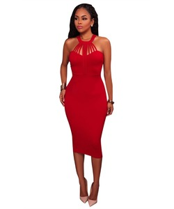 latest western dress patterns for ladies sexy bodycon cocktail dress party dresses women