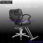 Wholesale old stylish salon hair dryer chair