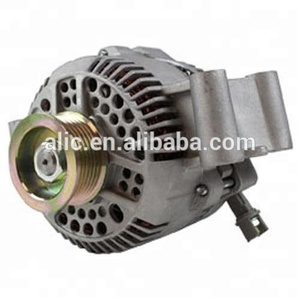 after market spare parts 1l5z10346-BA ALTERNATOR FOR FORD E150