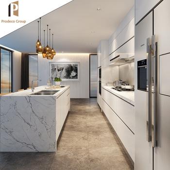 One Piece Kitchen Units Furniture Pantry Cupboards Buy Kitchen Poland Kitchen Unit Cabinet Aluminium Pantry Product On Alibaba Com