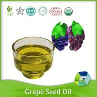 anti-aging grape seed extract oil for health