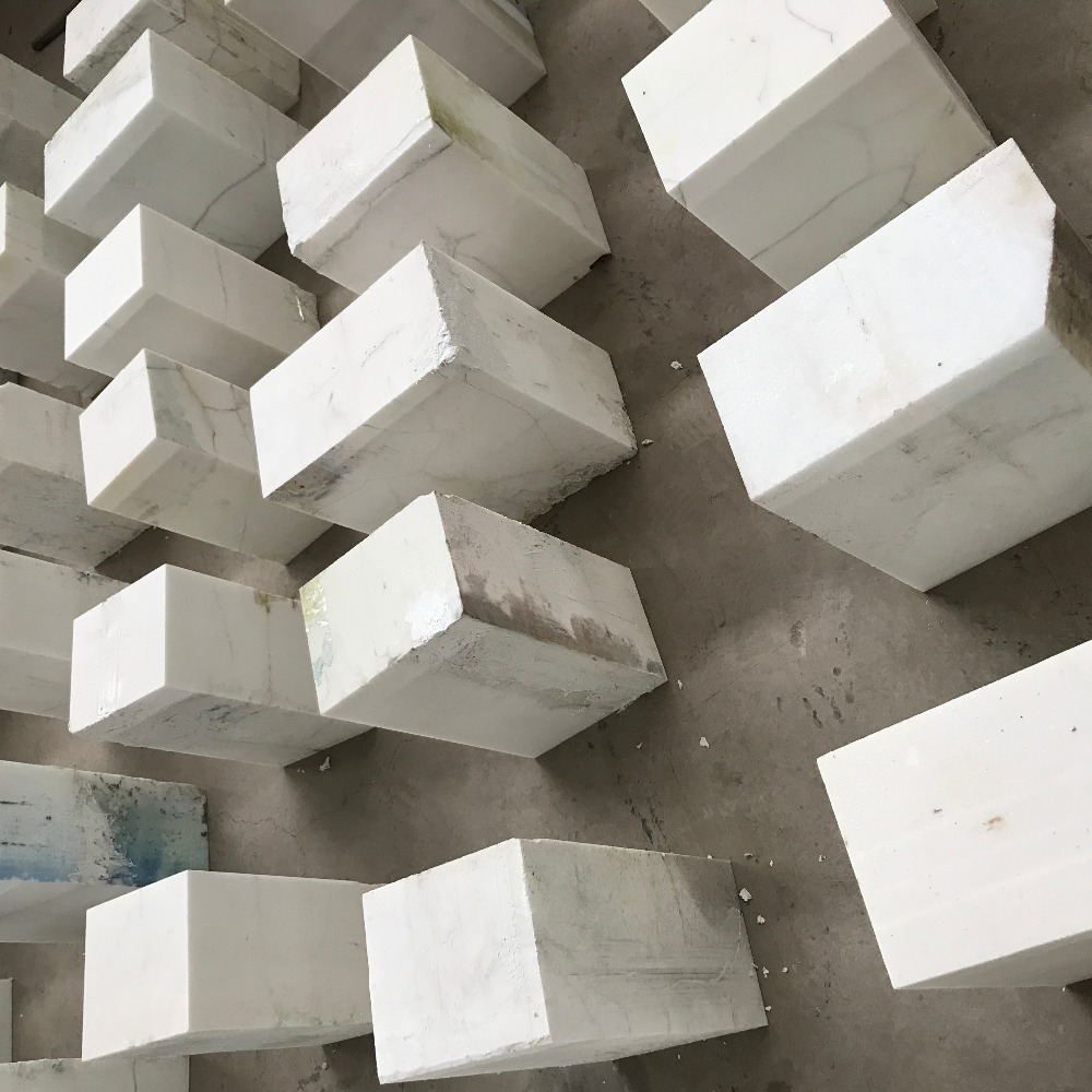 High Temperature Kiln Fired High Refractoriness Brick