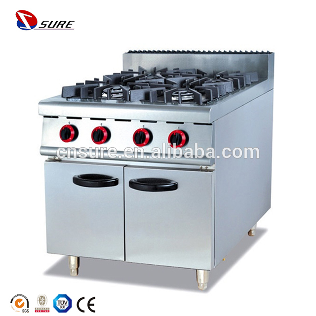 3 Burner Tempered Glass <strong>Gas</strong> and Cooktop for Kitchen Hobs
