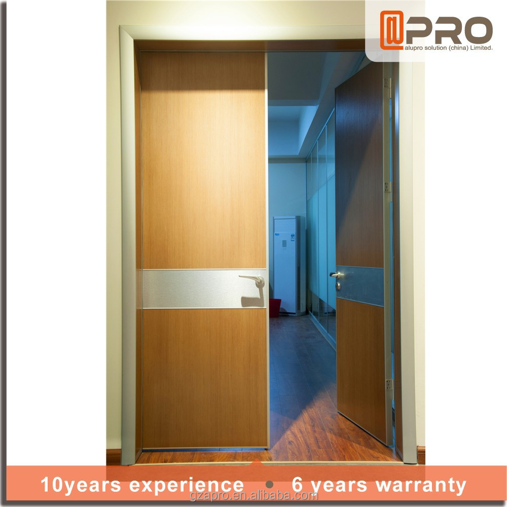 Wood Color House Door Model, Wood Color House Door Model Suppliers And  Manufacturers At Alibaba.com