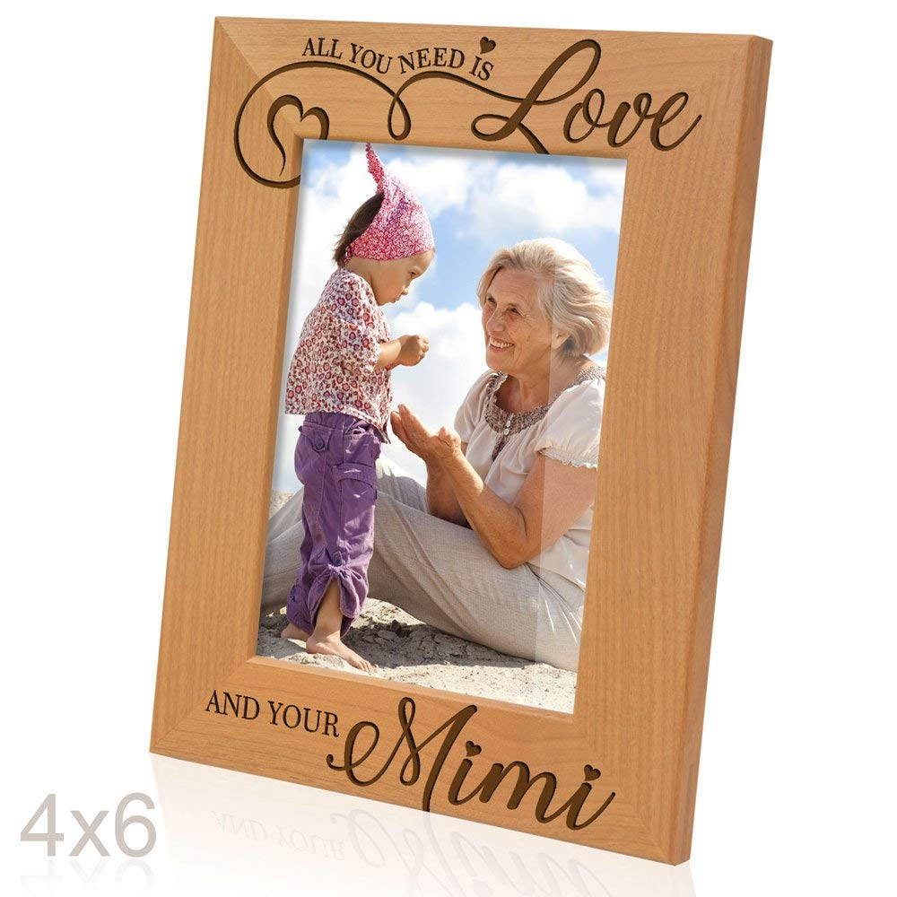 Cheap Mimi Love Find Mimi Love Deals On Line At Alibabacom