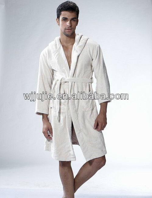 men robes sexy men robes sexy suppliers and at alibabacom - Mens Bathrobes
