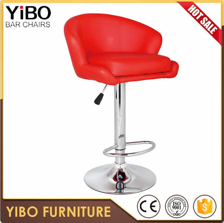 bar chair bar stool chair wood and rope seat furniture