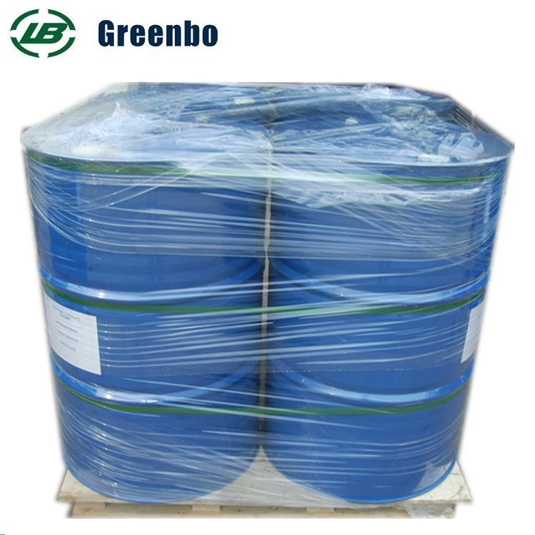 ISO Certified Factory Supply High Purity CAS:106-48-9 4-Chlorophenol