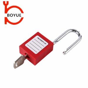 Time Lock Padlock, Time Lock Padlock Suppliers and Manufacturers at