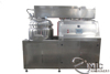 MIC-650L liquid soap making machine