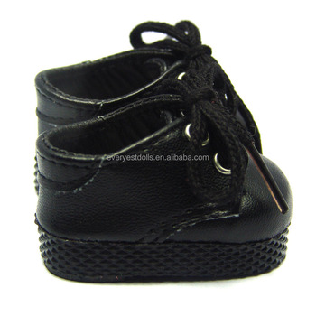 18 American Girl Doll Clothes Sports Casual Black Tie Up Shoes Boots Buy 18 American Girl Doll Clothes Sports Casual Black Tie Up Shoes Boots Doll
