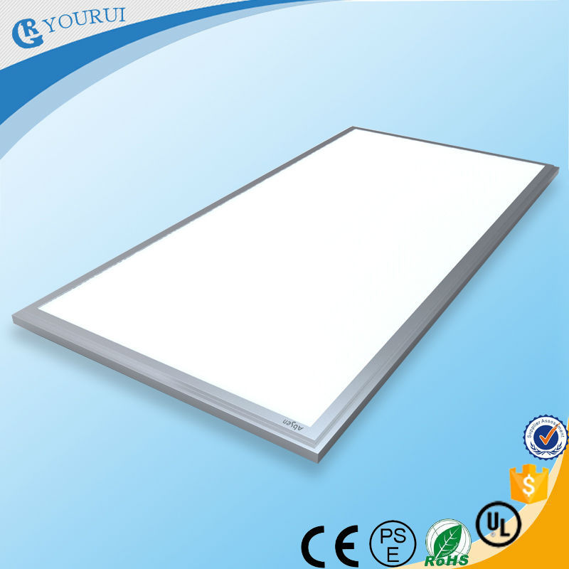 High Quality led panel 60x30 CE&SAA 36W led panel 20x20