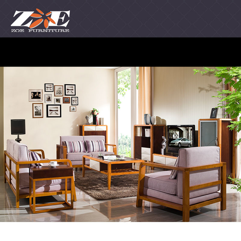 Middle East Style Sofa Set Seating Room Furniture For The Living Room - Buy  Seating Room Furniture,Middle East Style Sofa Set Living Room ...
