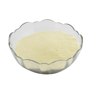 tasteless collagen powder drink protein suppliers