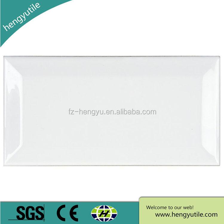 China Company Ceramic Tile China Company Ceramic Tile Manufacturers