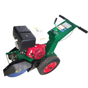 Concrete Road Blower, Concrete Road Blower Suppliers and