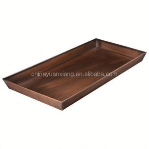 Shoe Boot Tray For Lowes Sears Aldi Supplieranufacturers At Alibaba