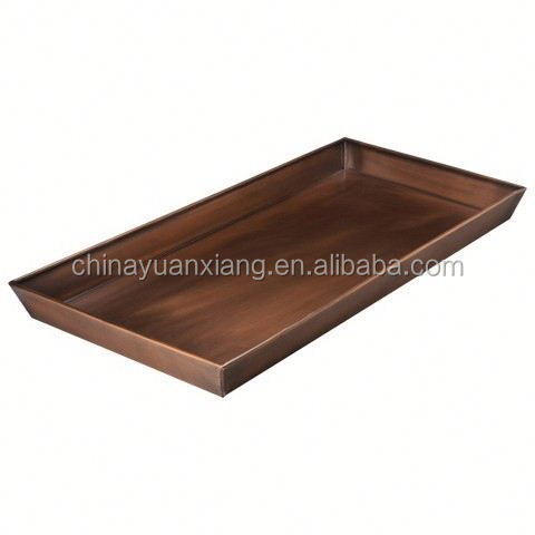 Shoe Boot Tray For Lowes Sears Aldi Product On Alibaba