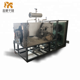 LD Series Freeze Drying Machine/Food Dryer