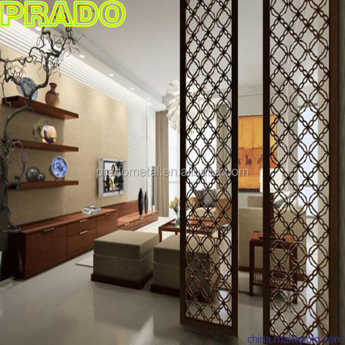 Indian Restaurant Decoration, Indian Restaurant Decoration Suppliers And  Manufacturers At Alibaba.com