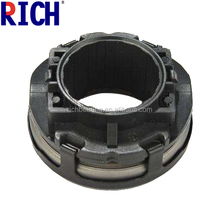 Mechanical clutch release bearing auto spare parts 012141165 A/B/C/D/E/F bearing
