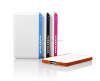 wholesale Portable power bank review buy from china