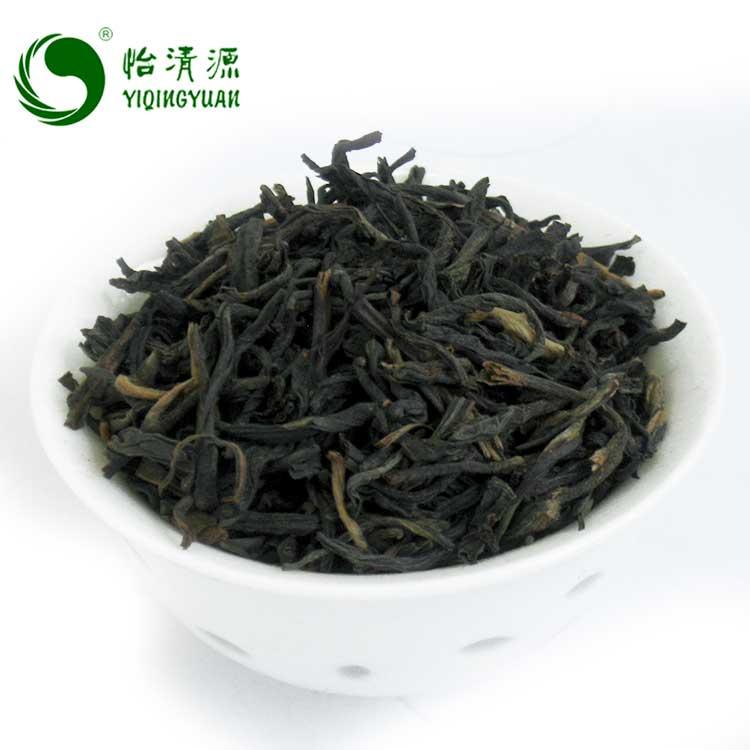 Yunnan Black Tea Price TGFOP Silimiliar Ceylon Black Tea - 4uTea   4uTea.com