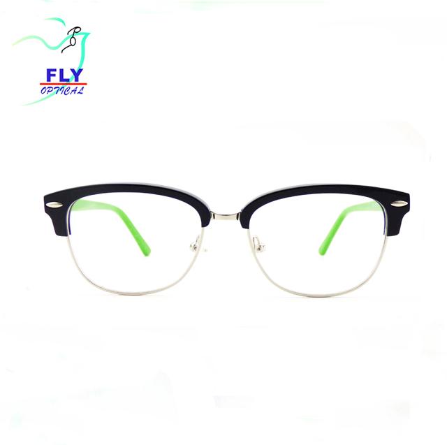 57d0817cc318 China Metal Acetate Frame