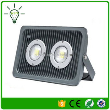 Bright White Daylight Aluminum Housing Ip65 Waterproof Garden Lamp ...