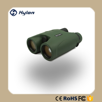 Hylon China Factory Binoculars Range Finder,Compact Best Rangefinder  Binoculars Reviews - Buy Binoculars Range Finder,China Factory Binoculars  Range