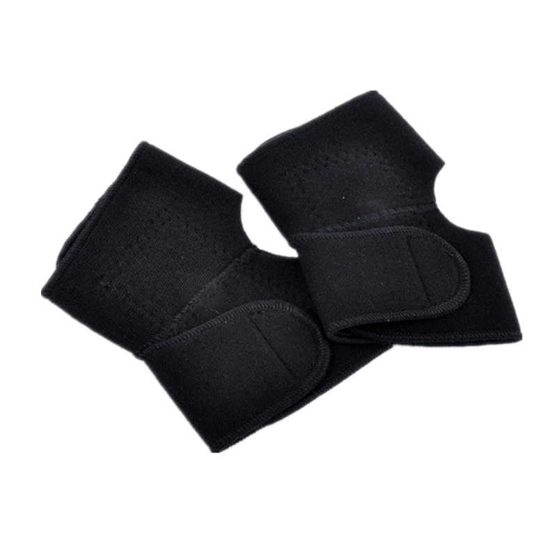 Sports Compression Foot Sleeve Compressão Neoprene Ankle Brace