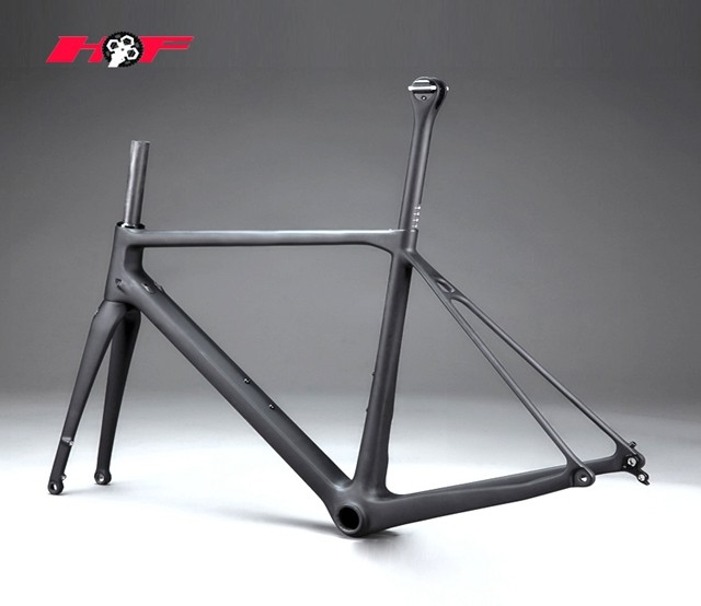 China 2018 hongfu cyclocross import bicycle frame, new products gravel bike frame FM279 for europe