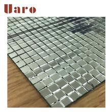 Mini Mirror Tiles Wholesale Tiles Suppliers Alibaba - 5x5 mirror tiles