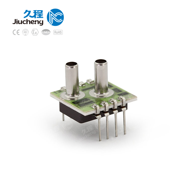 JC-CT03 PC Board Mountable Druksensor