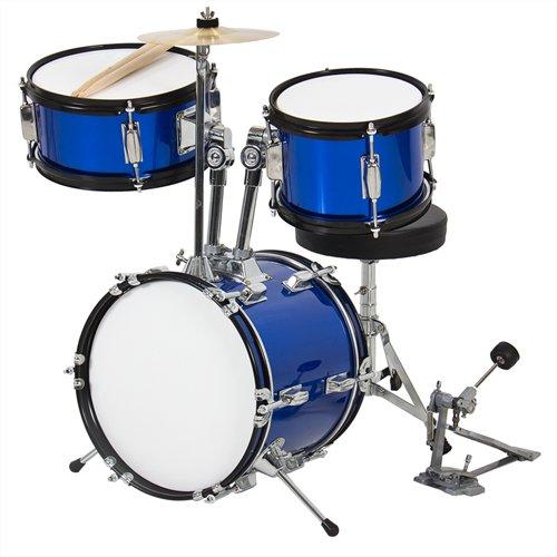 Cheap Beginner Drum Set For Kids Find Beginner Drum Set For Kids