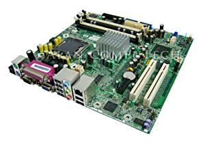HP COMPAQ DX7200 MICROTOWER LAN DRIVER FOR MAC