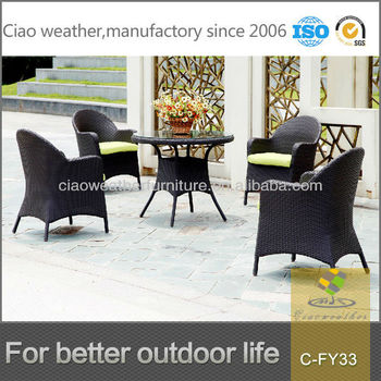 Modern Furniture Jakarta alibaba manufacturer directory - suppliers, manufacturers