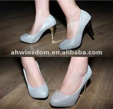 women fashion european style high heel shoes
