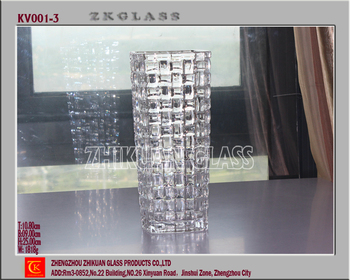 Cylinder Glass Vase Cheap Tall Glass Vases Glass Terrarium Wholesale