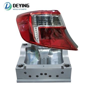 China Car Light Accessory Plastic Auto Parts Headlights Lamp Shell Mould  Supplier - Buy Headlights Lamp Mold,Headlights Lamp Shell Mould,Auto Parts